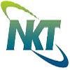 NKT ELECTRONICS CO.,LTD