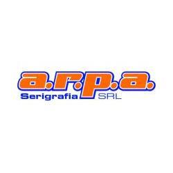 A.R.P.A. S.R.L.