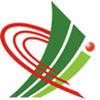 QINGDAO CHEMTRADE INTERNATIONAL TECHNOLOGY CO.,LTD