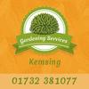 GARDENING SERVICES KEMSING
