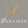 PAOLA MODE