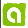 AGIMUS - GESTÃO DE EVENTOS