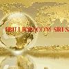1BILLION COM SRLS