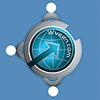 WVEEN.COM WEBDESIGN