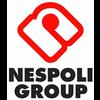 NESPOLI GROUP ITALIA