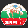 SUPLES LTD.