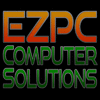 EZPC COMPUTER SOLUTIONS
