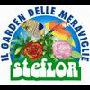 STEFLOR S.A.S. DI BUSATTI STEFANO & C.