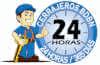 CERRAJEROS URGENTES 24 HORAS EN BILBAO