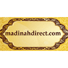 MADINAH DIRECT
