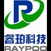 SHENZHEN RAYPOO MACHINERY CO.,LTD