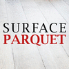 SURFACE PARQUET