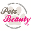 PETS AND BEAUTY