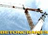 BETONCRANES EXPORT