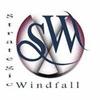 STRATEGIC WINDFALL
