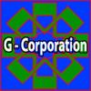 G - CORPORATION
