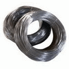 YAXING STEEL WIRE MANUFACTURER LIMITED COMPANY