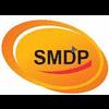 SOCIÉTÉ MANUFACTURIÈRE DE DÉCOLLETAGE DE PRÉCISION(SMDP)