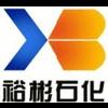 ZHANGQIU YU BIN PETROCHEMICAL FITTINGS FACTORY