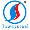 JIANGSU JAWAY METAL CORPORATION