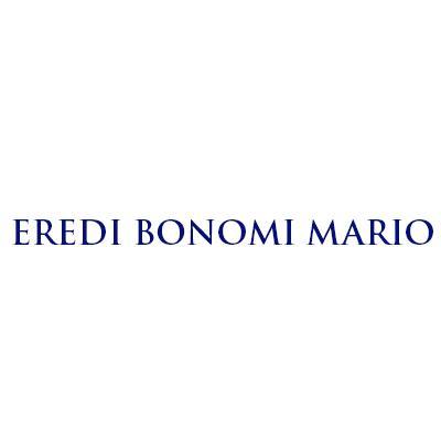CECCHET DI BONOMI FEDERICA & C.