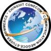 CHINGUIT CONECOM