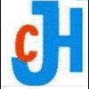 WUXI JICHUAN ENGINNERING CO..LTD