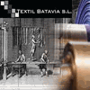 TEXTIL BATAVIA