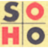 JIANGSU SOHO INTERNATIONAL GROUP