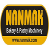 NANMAK BAKERY