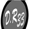 DECO RENOVE 33