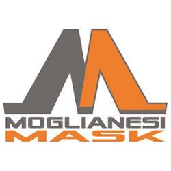MO.MASK S.R.L.