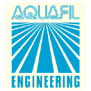 AQUAFIL ENGINEERING GMBH