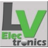LV ELECTRONICS