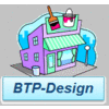 BTP-DESIGN