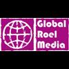 GLOBAL ROEL MEDIA