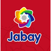 NINGBO JABAY GIFTS CO., LTD