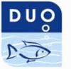 DUO EMBALLAGES