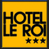 HOTEL LE ROI - RISTORANTE BLU DI MARE