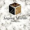AEGEAN MARBLE TRADING COMPANY