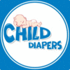 CHILDDIAPERS