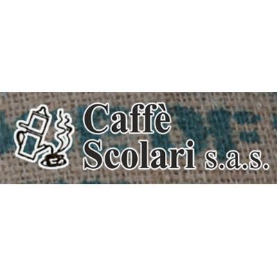 CAFFE' SCOLARI S.A.S. DI GIUSEPPE SCOLARI & C.