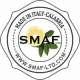 SMAF LTD