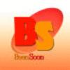 BEEN-SOON ENTERPRISE CO., LTD