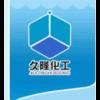 SHANDONG JIULONG FINE CHEMICAL CO., LTD