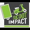 SCOOT IMPACT