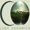 LUNA CERAMICS