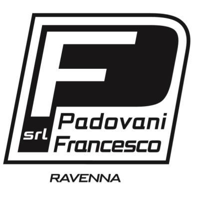 PADOVANI FRANCESCO - ROTTAMI METALLICI