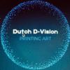 DUTCH D-VISION