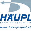 HÄUPL SPEDITIONSGES.M.B.H.